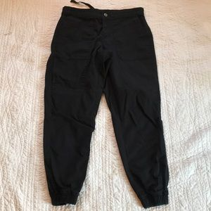 The North Face Utility Joggers